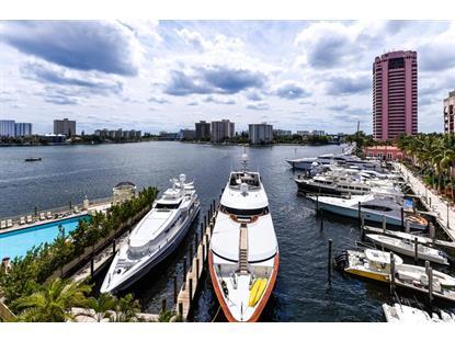 550 SE 5th Avenue Boca Raton, FL MLS# RX-10223359