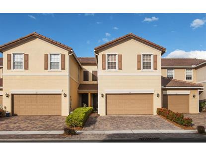 314 PROVENCE Place Vero Beach, FL MLS# RX-10223485