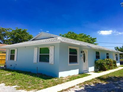 2213 NE 3rd Avenue Delray Beach, FL MLS# RX-10223834