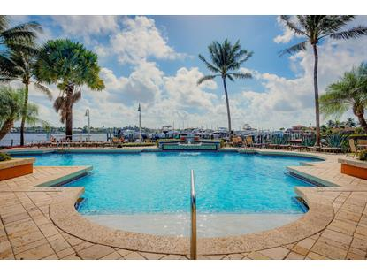 110 Yacht Club Way Hypoluxo, FL MLS# RX-10224050