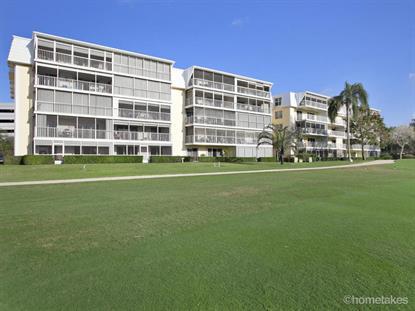 300 John F Kennedy Drive Atlantis, FL MLS# RX-10224203