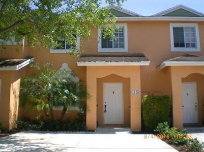 1170 SW 44th Avenue Deerfield Beach, FL MLS# RX-10224708