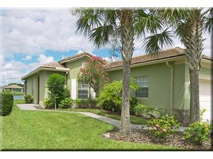 9805 SW Eastbrook Circle Port Saint Lucie, FL MLS# RX-10225047