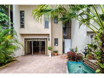 4791 NW 9th Avenue Deerfield Beach, FL MLS# RX-10225094