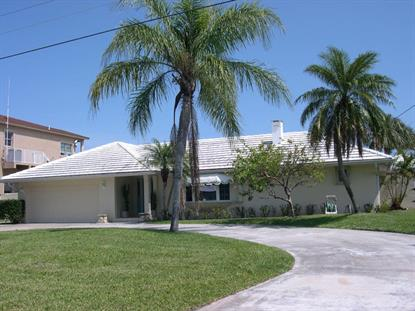 1639 Thumb Point Drive Fort Pierce, FL MLS# RX-10225286