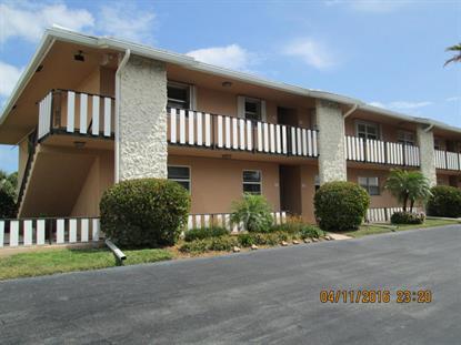 5510 N Ocean Boulevard Ocean Ridge, FL MLS# RX-10225346