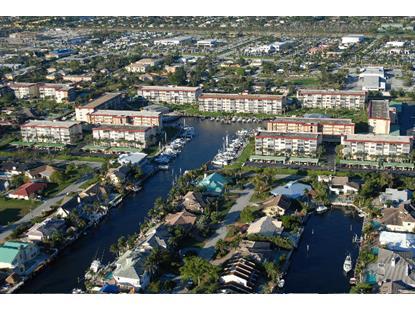 2649 Florida Boulevard Delray Beach, FL MLS# RX-10225577