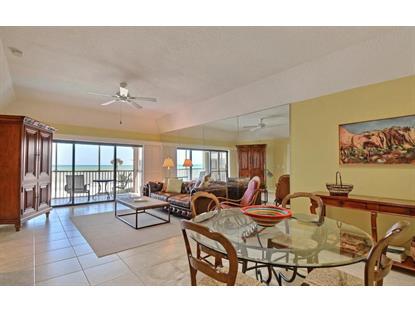 8840 S Sea Oaks Way Vero Beach, FL MLS# RX-10225715