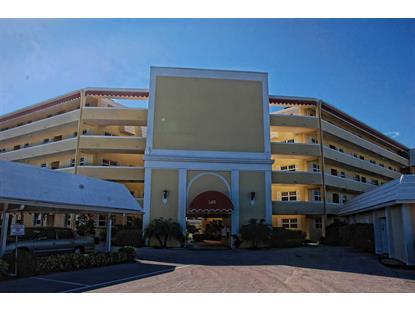 145 Atlantis Boulevard Atlantis, FL MLS# RX-10225943