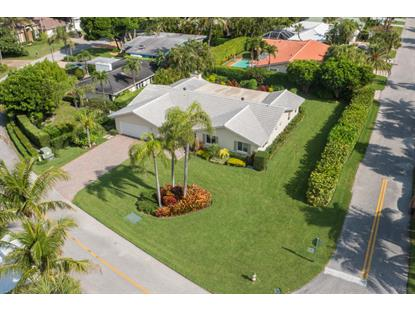 183 Beacon Lane Jupiter Inlet Colony, FL MLS# RX-10225966