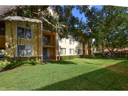 120 Yacht Club Way Hypoluxo, FL MLS# RX-10226553