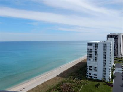 9550 S Ocean Drive Jensen Beach, FL MLS# RX-10226557