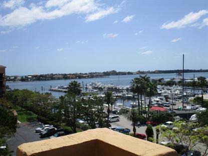 1000 Scotia Drive Hypoluxo, FL MLS# RX-10227200