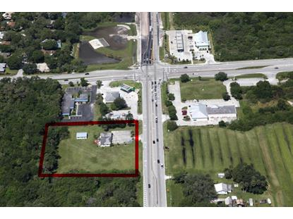 2401 W Midway Road Road Fort Pierce, FL MLS# RX-10227373