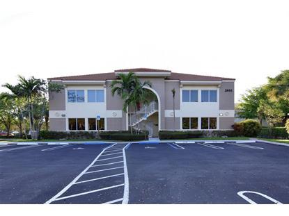 2950 NW 101st Lane Coral Springs, FL MLS# RX-10227576