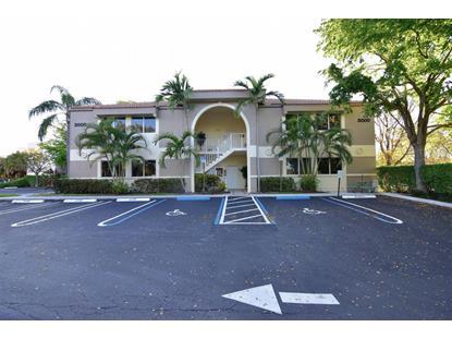 3000 NW 101st Lane Coral Springs, FL MLS# RX-10227588