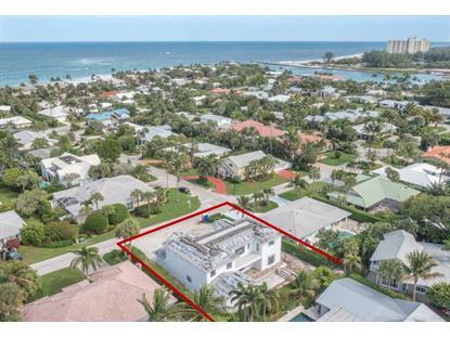 188 Shelter Lane Jupiter Inlet Colony, FL MLS# RX-10227744