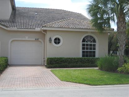 8187 Mulligan Circle Port Saint Lucie, FL MLS# RX-10227770