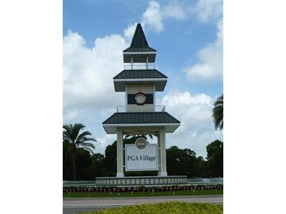 9951 Perfect Drive Port Saint Lucie, FL MLS# RX-10227787