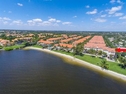 150 Ocean Cay Way Hypoluxo, FL MLS# RX-10227884