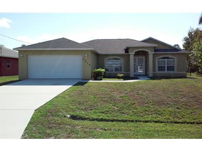3079 SW Ann Arbor Road Port Saint Lucie, FL MLS# RX-10228336