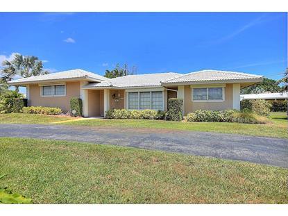 204 Gleneagles Drive Atlantis, FL MLS# RX-10228737