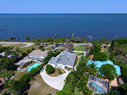 6907 S Indian River Drive Fort Pierce, FL MLS# RX-10228898