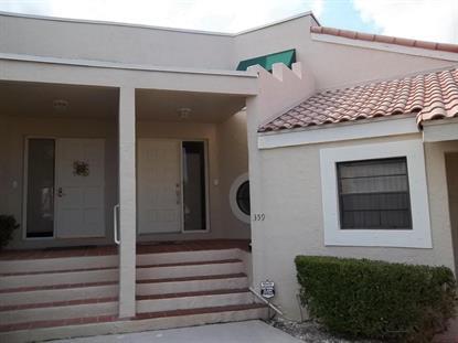 359 NW 36th Avenue Deerfield Beach, FL MLS# RX-10229149
