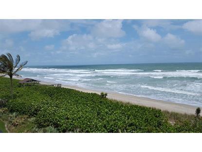 7380 S Ocean S S Drive Jensen Beach, FL MLS# RX-10229557