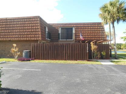 11873 SW 9th Court Davie, FL MLS# RX-10229871