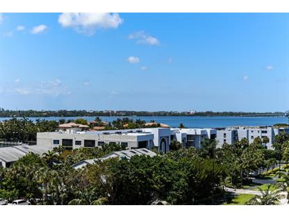 3546 S Ocean Boulevard South Palm Beach, FL MLS# RX-10230052