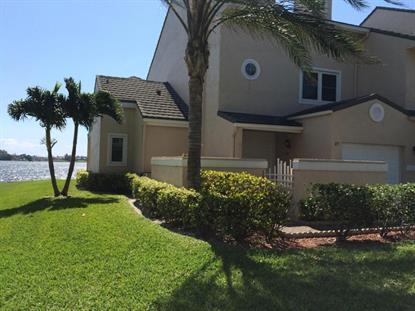 37 S Lakeshore Drive Hypoluxo, FL MLS# RX-10230140