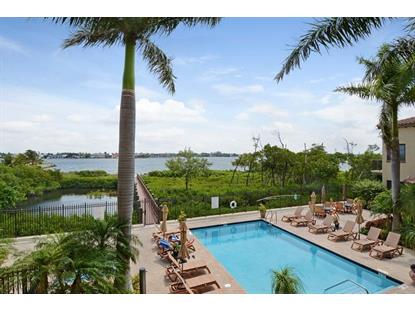 920 Via Villagio  Hypoluxo, FL MLS# RX-10230201