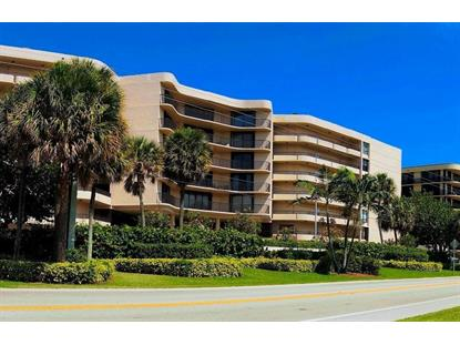 3610 S Ocean Boulevard South Palm Beach, FL MLS# RX-10230589