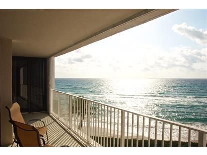 3590 S Ocean Boulevard South Palm Beach, FL MLS# RX-10231282