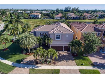 8941 Club Estates Way Lake Worth, FL MLS# RX-10232950