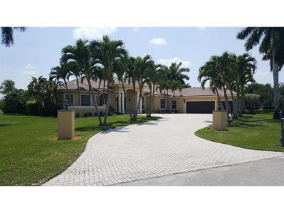 9265 Dundee Drive Lake Worth, FL MLS# RX-10233332