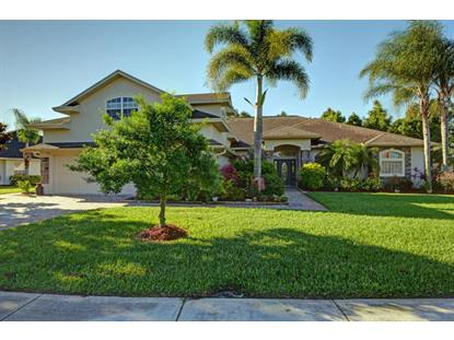 170 Ridgemont SE Circle Palm Bay, FL MLS# RX-10233805