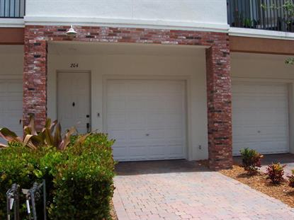 10400 SW Stephanie Way Port Saint Lucie, FL MLS# RX-10233899