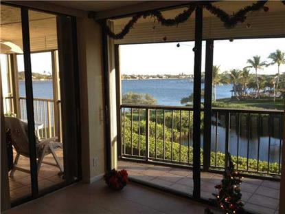 7020 Half Moon Circle Hypoluxo, FL MLS# RX-10233962