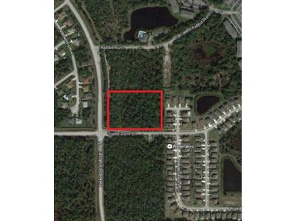 Tbd NW East Torino Parkway Port Saint Lucie, FL MLS# RX-10234086