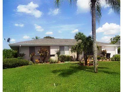 Address not provided Port Saint Lucie, FL MLS# RX-10234249