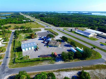 4721 N Us Hwy 1  Fort Pierce, FL MLS# RX-10234317