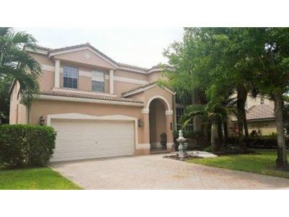 4872 NW 59 Court Coconut Creek, FL MLS# RX-10235343
