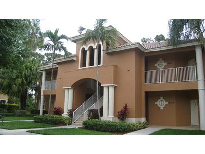 8411 Mulligan Circle Port Saint Lucie, FL MLS# RX-10235595