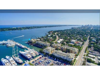 Address not provided West Palm Beach, FL MLS# RX-10235752