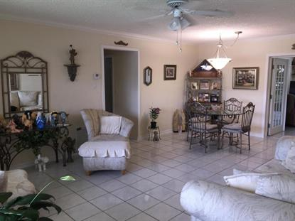 1140 NW 77th Way Pembroke Pines, FL MLS# RX-10237488