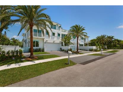 1017 Bucida Road Delray Beach, FL MLS# RX-10239183