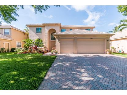 5152 NW 74th Court Coconut Creek, FL MLS# RX-10239815