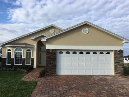 1521 Stone Ridge Circle Sebring, FL MLS# RX-10242266